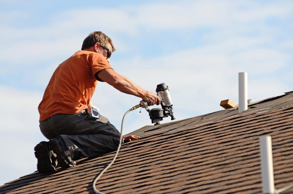 Contact Us-Spring Hill Metal Roofing Elite Contracting Group
