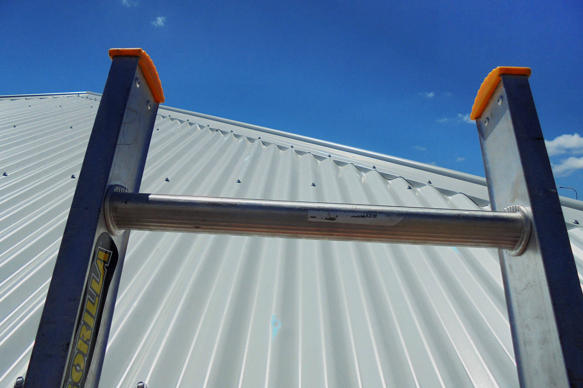 Metal Roofing Systems-Spring Hill Metal Roofing Elite Contracting Group