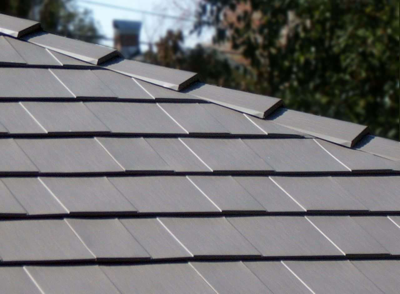 Metal Shingle Roof-Spring Hill Metal Roofing Elite Contracting Group