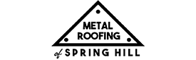 metalroofspringhill@resized